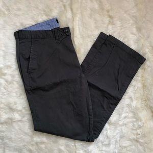 Men's Ralph Lauren Polo khakis, 34W 32L